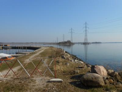 Øen Hyldeholm